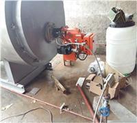 山西甲醇锅炉改造费用-太原低氮锅炉专家-太原嘉宝腾达机电设备有限公司