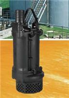格蘭富污水泵DPK10.50.075