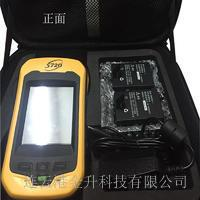 GPS定位南方測繪S720內置溫度計、氣壓計、電子羅盤、重力感應