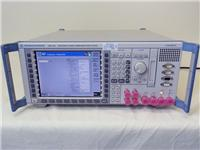 多臺****租售R&S羅德施瓦茨CMU200 無線電綜合測試儀
