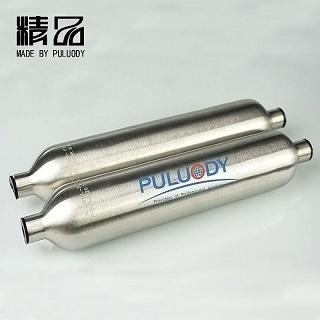 普洛帝PSC-3A表面清潔度檢測儀