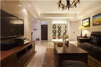 杭州小戶型設計,濱江復式設計,標典裝飾工程
