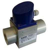 SYSTEC液位計-SYSTEC液位計-SYSTEC液位計