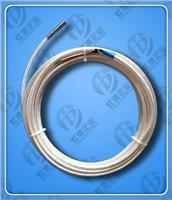 汽輪機熱電阻WZP2-6.4/5價格