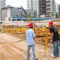 云浮承包土建工程價格 云浮土建工程公司 土建工程