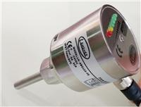 防護型熱式流量開關   插入式LED顯示流量開關
