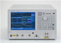 安捷倫E5052A信號分析儀+回收轉讓E5052A