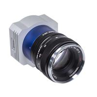Raytrix全系列相機