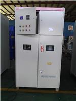 MHLS系列 高壓籠型電機 液體電阻 起動水阻柜