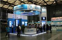 深圳*展览设计搭建公司