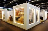 深圳展会设计搭建公司 深圳展厅设计搭建公司