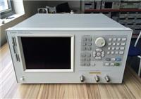 回收E4982A/二手安捷倫E4982A