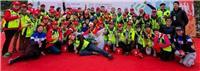 深圳马拉松比赛搭建公司