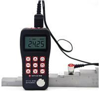 成都多模式超聲波測厚儀MT600