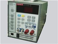 博計電子負載3311D、二手儀器3311D回收