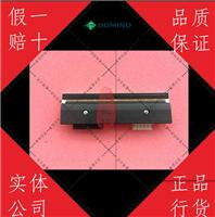 Domino多米诺14254-10812	M-Series Printhead MT14254打印头全新