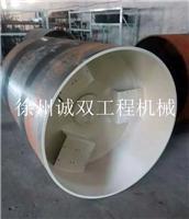 福格勒S1800-2攤鋪機帕金斯發動機水泵4854894