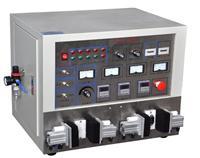 221電源線插頭綜合高壓測試機