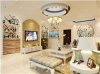 杭州排屋設計,杭州室內設計價格,標典裝飾工程