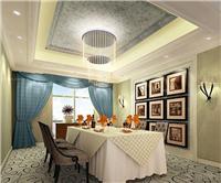 杭州美容院設計,湖州寫字樓設計,標典裝飾工程