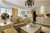 杭州排屋設計,湖州室內設計價格,標典裝飾工程