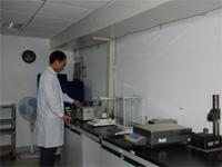 福建廈門儀器校準,儀器計量,檢測儀器校準