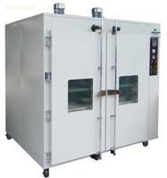 科邁KM-PV-BN光伏組件熱斑耐久試驗箱 穩態太陽模擬器)