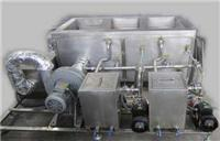 四川振動摩擦焊接機,四川振動摩擦焊接機質量,漢榮機械