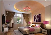 杭州四居室設計,湖州酒吧設計,標典裝飾工程