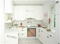 蕭山美容院設計-標典裝飾工程-杭州四居室設計