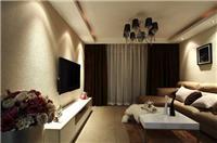 標典裝飾工程/杭州公寓設計/蕭山loft設計