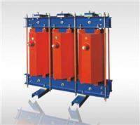 無錫變壓器回收箱式變壓器回收
