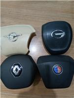 汽車內飾件焊接機,塑料焊接機,熱鉚機,氣囊蓋焊接機
