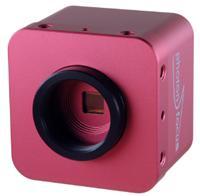 瑞士 Photonfocus 相機 MV1-D1600 C -120-G2 **