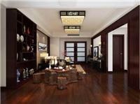 杭州室內外裝飾,嘉興臥室設計,標典裝飾工程