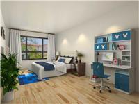 杭州家庭裝修,嘉興客廳設計,標典裝飾工程