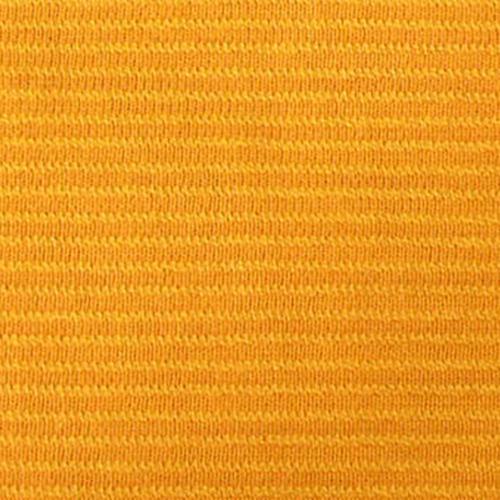 梅州针织面料加工,来样定制价格实惠选大兴针织