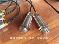 盛世宏博HB-NS502工業級噪聲傳感器RS485/232信號輸出 北京供應商
