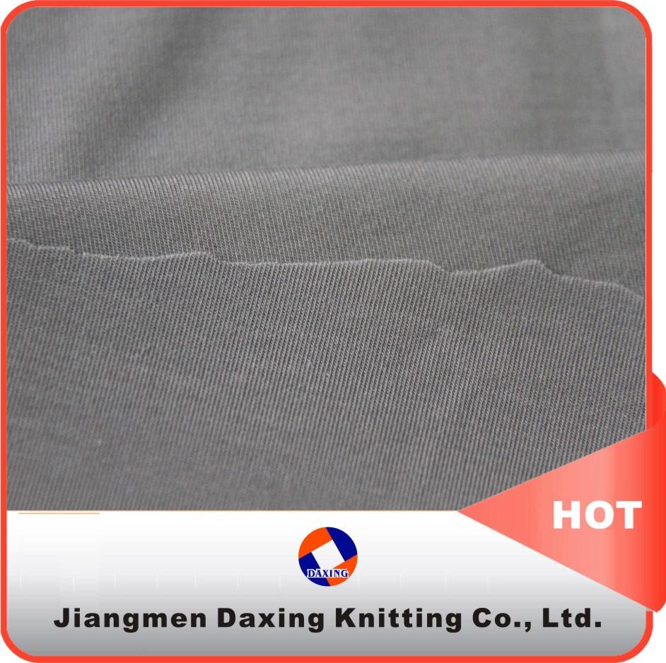 鹤山大型针织厂家,批发价廉物美的罗纹布