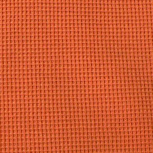四会*加工仿梭织面料针织布的厂家,经验丰富