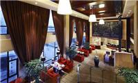 杭州會所設計,嘉興廠房設計,標典裝飾工程