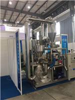 MF600系列PE磨粉機-磨盤式磨粉機-*制造商