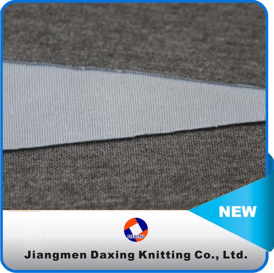 汕头针织供应商,长期供应石墨烯拉架平纹布