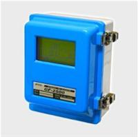 GF-2000,超聲波氣體流量計,SONIC索尼克