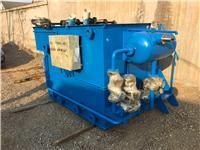 豆制品污水废水处理设备