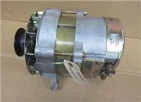 A124041大宇發電機