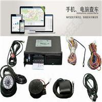 車輛GPS定位遠程實時視頻監控行駛線路回看