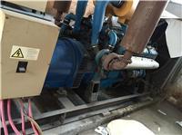 龙岗区汽轮发电机组回收厂家