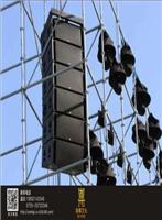 深圳音响物料租赁-提供礼仪用品出租-深圳市越尊文化传播有限公司