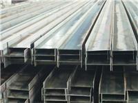 天津高频焊接H型钢订购电话